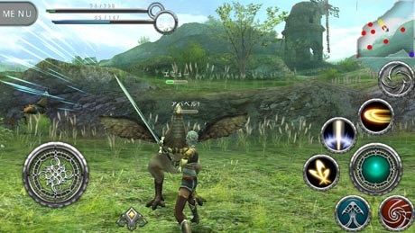 AVABEL Game Image 1