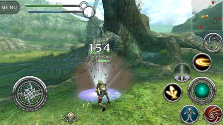 AVABEL Game Image 2